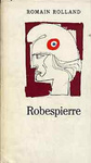 Romain Rolland: Robespierre
