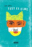 Jan Grue: Test és elme