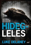 Luke Delaney: Hideglelés