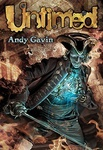 Andy Gavin: Untimed