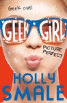 Holly Smale: Picture Perfect