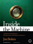 Jon Stokes: Inside the Machine