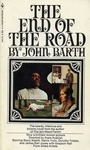 John Barth: The End of the Road