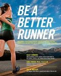 Sally Edwards – Carl Foster – Roy M. Wallack: Be a Better Runner