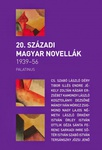 Covers_317307