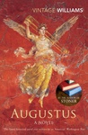 John Williams: Augustus (angol)