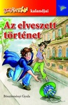 Covers_31752
