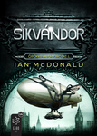 Ian McDonald: Síkvándor