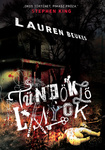 Lauren Beukes: Tündöklő lányok