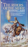 Kenneth C. Flint: Riders of the Sidhe