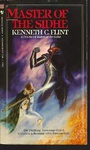 Kenneth C. Flint: Master of the Sidhe