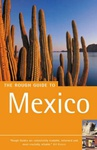 John Fisher: The Rough Guide to Mexico