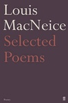 Louis MacNeice: Selected Poems