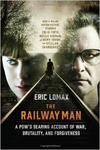 Eric Lomax: The Railway Man