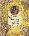 Cicely Mary Barker: Flower Fairies of the Spring
