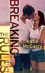 Katie McGarry: Breaking the Rules