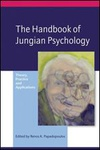 Carl Gustav Jung: The Handbook of Jungian Psychology