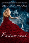 Addison Moore: Evanescent