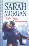 Sarah Morgan: Maybe This Christmas