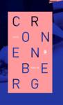 David Cronenberg: Konzum
