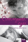 Carina Bartsch: Cseresznyepiros nyár