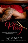 Kylie Scott: Play