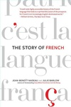 Jean-Benoît Nadeau – Julie Barlow: The Story of French