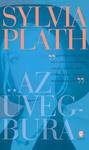 Sylvia Plath: Az üvegbura