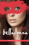 Fiona Paul: Belladonna