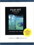 David Bordwell – Kristin Thompson: Film Art: An Introduction