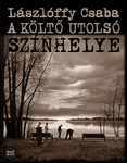 Covers_320039
