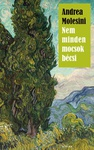 Covers_320094