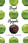 Laura Ruby: Bad Apple