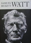Samuel Beckett: Watt