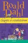 Roald Dahl: Georgie és a csodaszérum