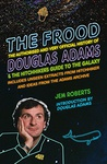 Jem Roberts: The Frood