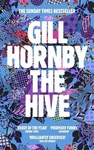 Gill Hornby: The Hive