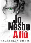Jo Nesbø: A fiú