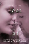 Heidi McLaughlin: Lost in Us