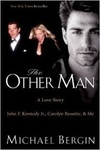 Michael Bergin: The Other Man
