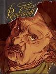 Typex: Rembrandt