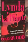 Lynda La Plante: Cold Blood