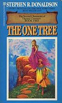 Stephen R. Donaldson: The One Tree