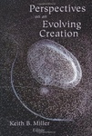 Keith B. Miller (szerk.): Perspectives on an Evolving Creation