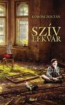 Kőrösi Zoltán: Szívlekvár