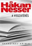 Håkan Nesser: A visszatérés