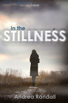 Andrea Randall: In the Stillness