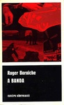 Covers_32283