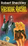 Covers_32289