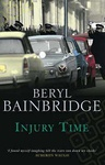 Beryl Bainbridge: Injury Time